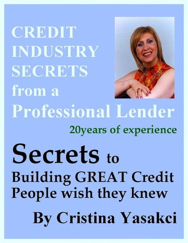 secrets-to-building-great-credit-people-wish