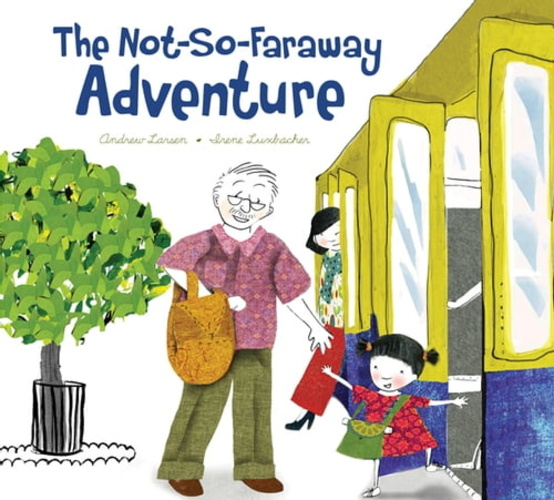 not-so-faraway-adventure-the