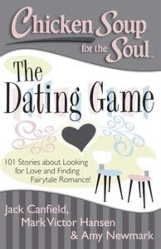 chicken-soup-for-the-soul-the-dating-game