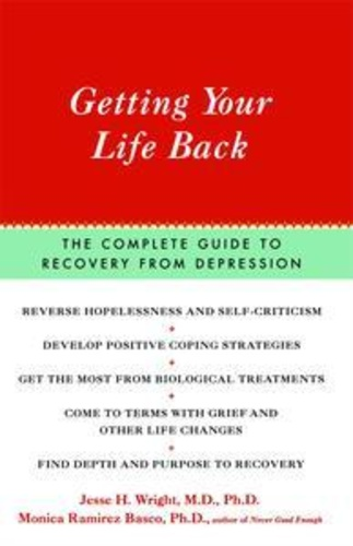 getting-your-life-back