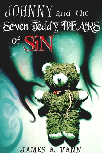 johnny-the-seven-teddy-bears-of-sin