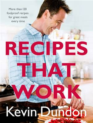 recipes-that-work