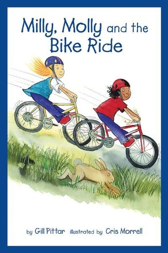 milly-molly-the-bike-ride