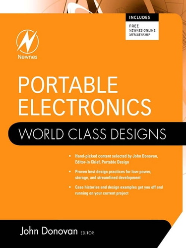 portable-electronics-world-class-designs