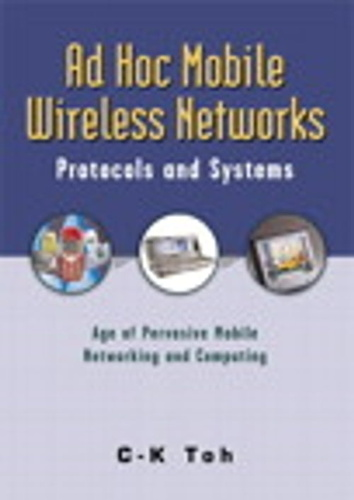 ad-hoc-mobile-wireless-networks