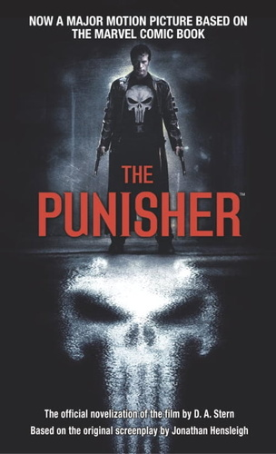 punisher-the