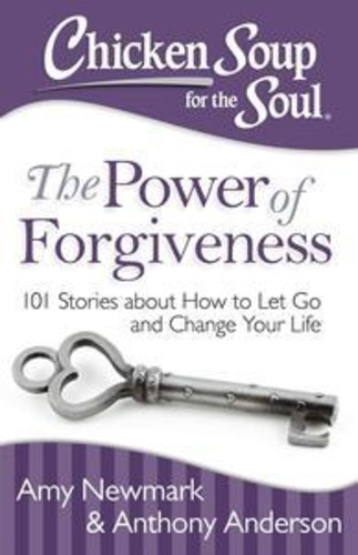 chicken-soup-for-the-soul-the-power-of