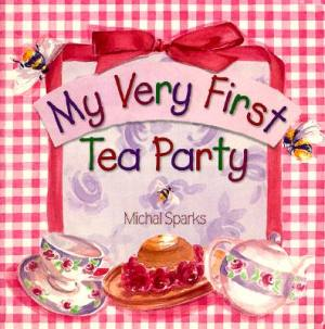 my-very-1st-tea-party
