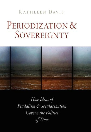 periodization-sovereignty
