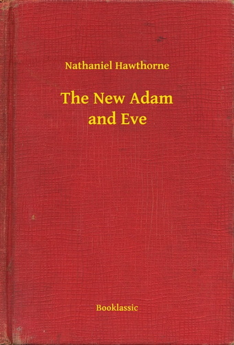 new-adam-eve-the