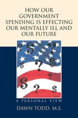 how-our-government-spending-is-effecting-our