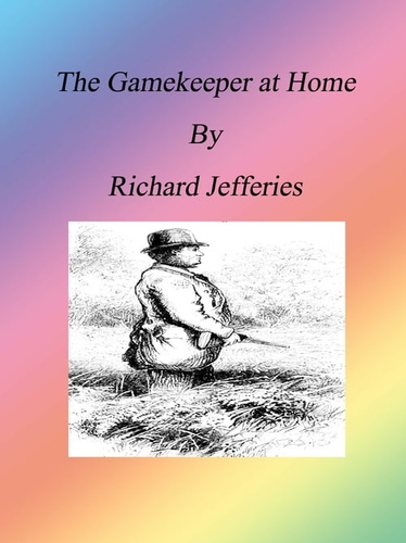 gamekeeper-at-home-the