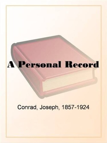 personal-record-a
