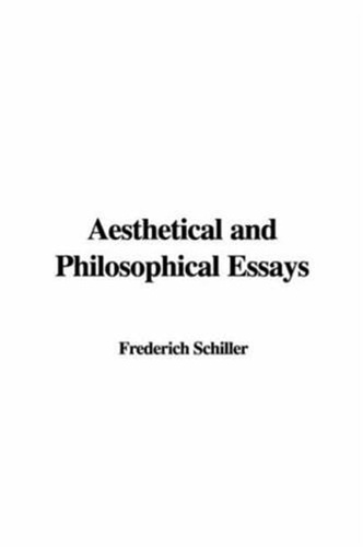 aesthetical-essays-the