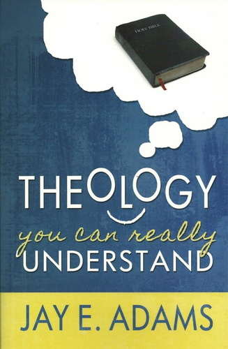 theology-you-can-really-understand