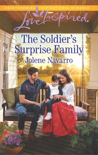 soldier-surprise-family-the