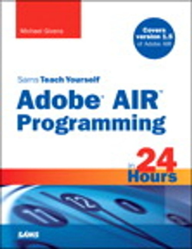 sams-teach-yourself-adober-air-ming-in
