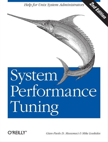 system-performance-tuning