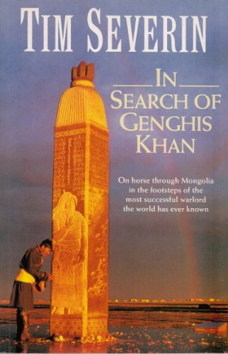 in-search-of-genghis-khan