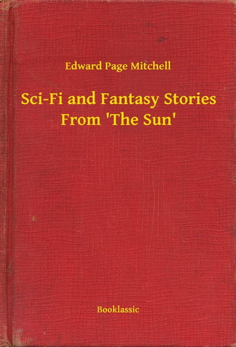 sci-fantasy-stories-from-the-sun