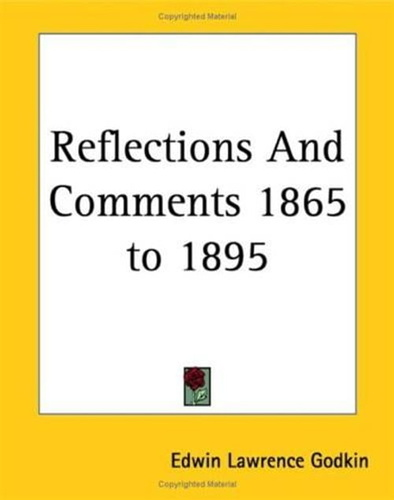 reflections-comments-1865-1895