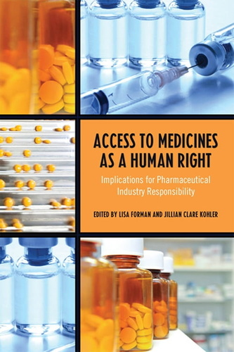 access-to-medicines-as-a-human-right