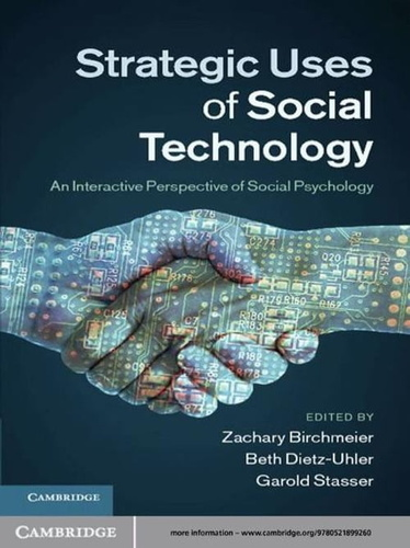 strategic-uses-of-social-technology
