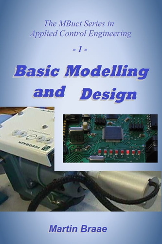 basic-modelling-design