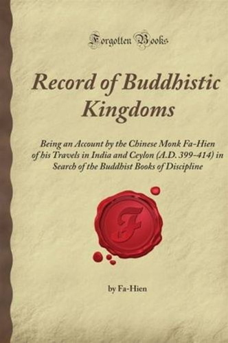 record-of-buddhistic-kingdoms