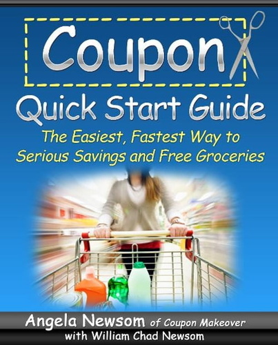 coupon-quick-start-guide