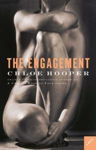 engagement-the