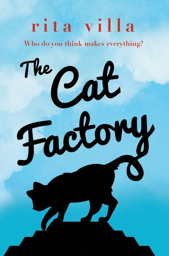 cat-factory-the