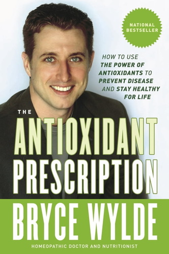antioxidant-prescription-the
