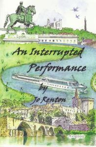 interrupted-performance-an