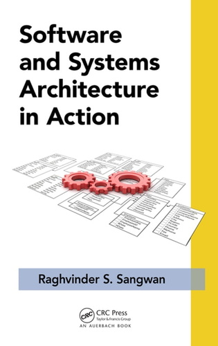 software-systems-architecture-in-action