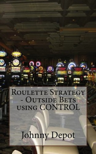 roulette-strategy-outside-bets-using-control