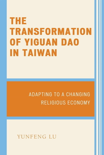 transformation-of-yiguan-dao-in-taiwan-the