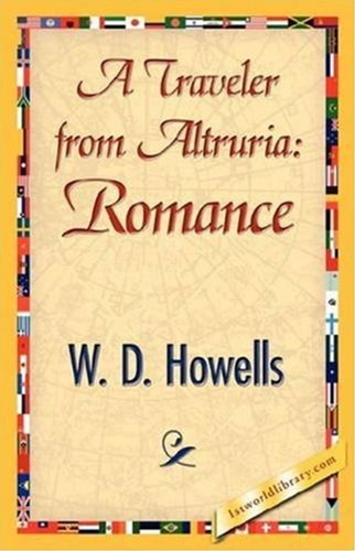 traveler-from-altruria-romance-a