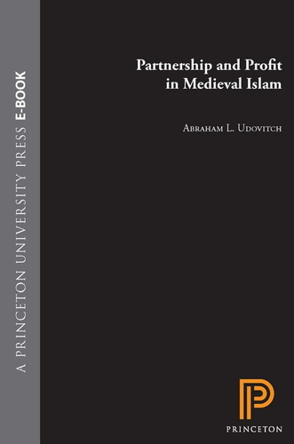 partnership-profit-in-medieval-islam