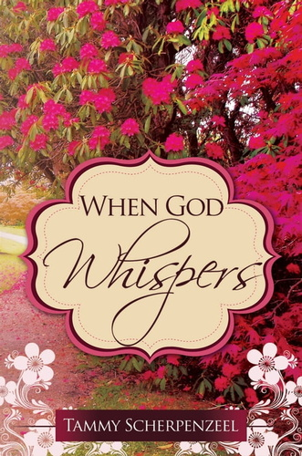 when-god-whispers