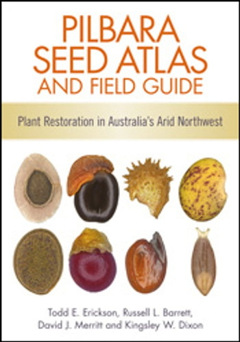 pilbara-seed-atlas-field-guide