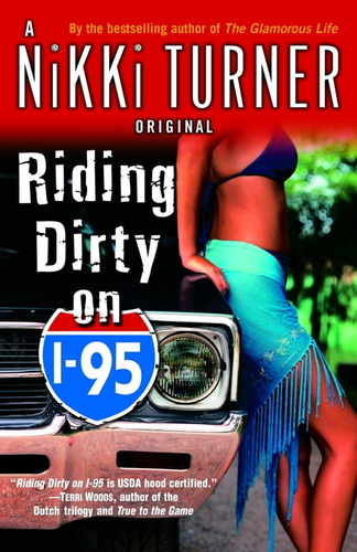 riding-dirty-on-i-95