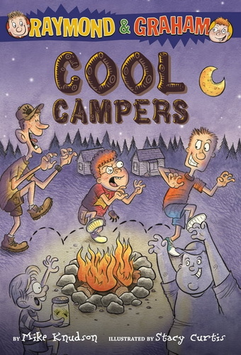 raymond-graham-cool-campers