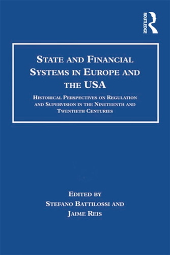 state-financial-systems-in-europe-the