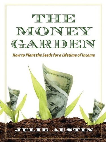 money-garden-the