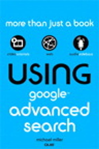 using-google-advanced-search