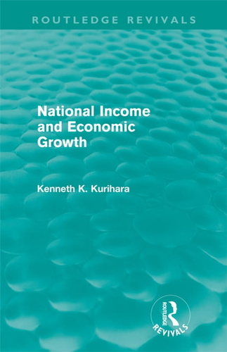 national-income-economic-growth-routledge
