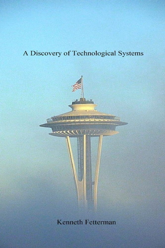 discovery-of-technological-systems-a