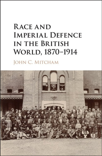 race-imperial-defence-in-the-british-world