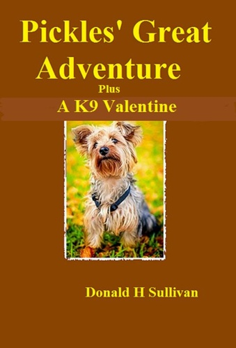 pickles-great-adventure-plus-a-k9-valentine
